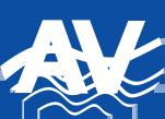 Logo Ánh Việt